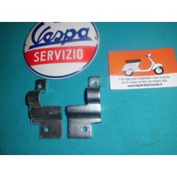 Vespa gs150/vb1t staffette cavalletto