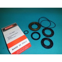 pa 007 kit paraoli vespa gs 160
