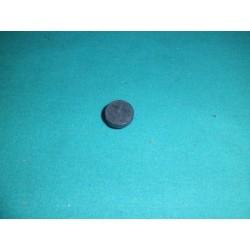 prg 094 gommino batteria vl,vb1,gs150