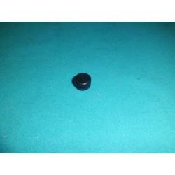 prg 095 gommino batteria gs 160,vnb vbb ss gl