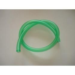 Vespa in genere tubo benzina