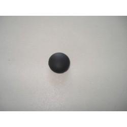 Vespa in genere gommino scatola filtro small frame