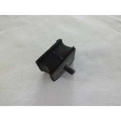 amm 018 silent block ammortizzatore posteriore