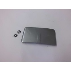 Vespa 50 special tegolino fanale colore grigio