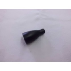 Vespa in genere cappuccio isolante bobina AT esterna