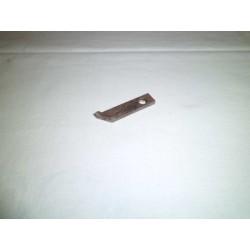 Art.NOS 04 pattino scorrevole acceleratore vespa 98