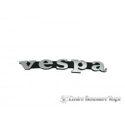 Art.Tar 008 targhetta vespa anteriore 50/125 primavera et3 special...