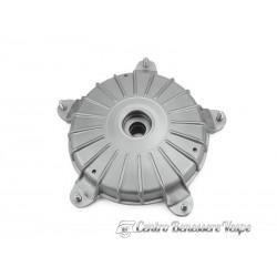 Art.Lam 189 tamburo ruota posteriore 50/90/125