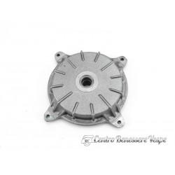 Art.Lam 190 tamburo anteriore ruota 50R