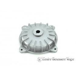Art.Lam 191 tamburo ruota super anteriore