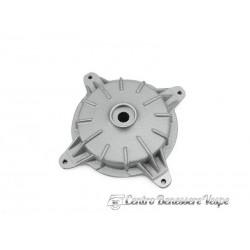 Art.Lam 191 tamburo ruota vespa 50R special 1a serie anteriore