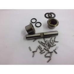 Art.Gmt 001Gruppo perno ruota anteriore gs 160/ss180