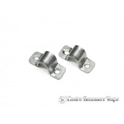 Vespa gs 150 vs4/5t staffette cavalletto