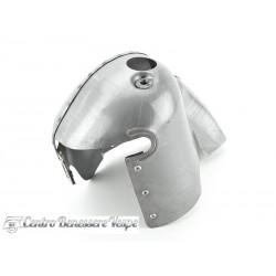 Art.Lam 055 cuffia raffreddamento cilindro 160GS,180SS