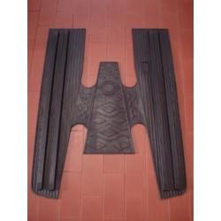 prg 041 tappeto grande vespa px