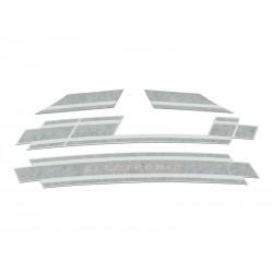 Art.ADE01 adesivi laterali et3