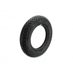 Art.PNE10 copertone Michelin 3.50-10