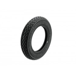 Art.Pne 006 pneumatico 3.00-10 Michelin