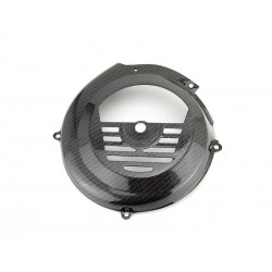 Vespa special/et3 coprivolano carbon look