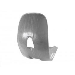 Art.Lam 025 scudo+pedana vespa 50ss/90ss