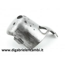 Art.Lam 054 cuffia raffreddamento cilindro gs 150