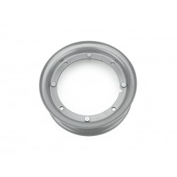 """Art.Lam 069 cerchio aperto da 9"""" vespa 50 R,special..."""