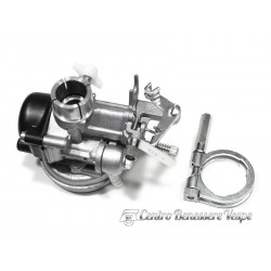 Art.Gcp 018 Carburatore vespa 50 16/10