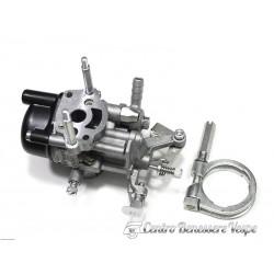 Art.Gcp 019 carburatore vespa 90 16/16 dellorto
