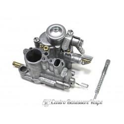 Art.Gcp 020 carburatore 20/20 px 125/150 dellorto