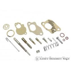 Art.Gcp 021 Serie guarnizioni carburatore 20/15