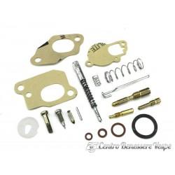 Art.Gcp 022 serie guarnizioni carburatore 20/17