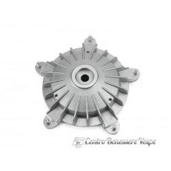 Art.Lam 179 tamburo ruota special/primavera anteriore