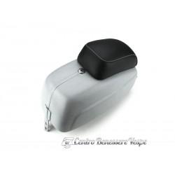Art.Bpo 003 bauletto porta oggetti 50ss/90ss 1a serie