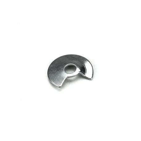 Art.Pf 012 v30 GTR rondella porta molla inferiore