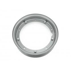 Vespa px/special/et3...cerchio