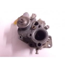 Art. Orig.1/1 vespa gs 160/ss 180 carburatore SI 27/23
