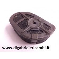 Art.Orig. 1/3 gs 160 ss 180 filtro scatola carburatore