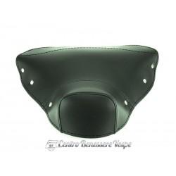 Art.Sel 037 da v30 sino vm2 copertura sella anteriore verde scura