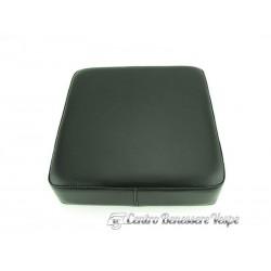 Art.Sel 022 cuscino bacchetta faro basso verde