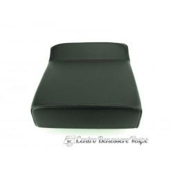 Art.Sel 023 cuscino faro basso verde scuro