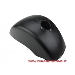 Vespa PK 50 N, HP,SPEEDMATIC,FL2 parafango in plastica