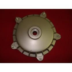 lam 055 tamburo ruota posteriore diam 27mm px