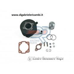 Vespa 50 kit DR 85 cc diam.50 6 travasi