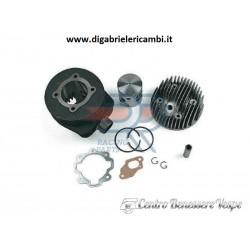 Vespa px Kit DR 177c diam 63 corsa 57