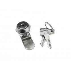 Vespa 50/special/et3/primavera serratura sportello motore