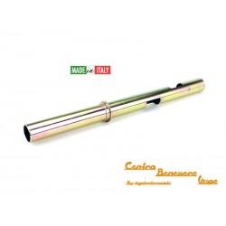 Vespa 125 primavera/super/et3 tubo del gas