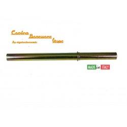 Vespa pk/fl tubo del gas