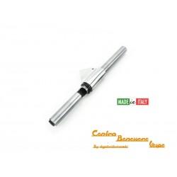 Vespa vnb4/vbb/gs150/160 tubo del cambio