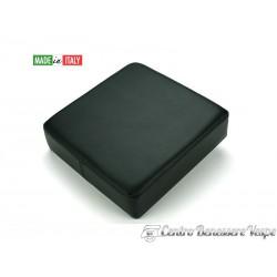 Vespa bacchetta faro basso cuscino nero