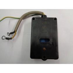 Vespa 150 vl1t raddrizzatore corrente IMPEA